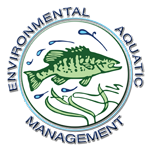 cairnedge consulting - Environmental Aquatic Management