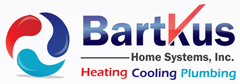 cairnedge consulting - Bartkus Heating