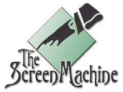 cairnedge consulting - The Screen Machine