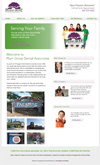cairnedge consulting - Plum Grove Dental Associates
