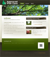 cairnedge consulting - Approved Tree Care - Website thumbnail